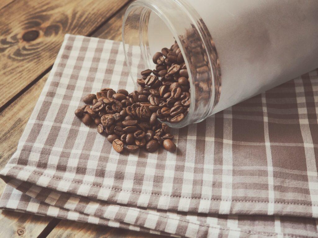 コーヒー デメリット