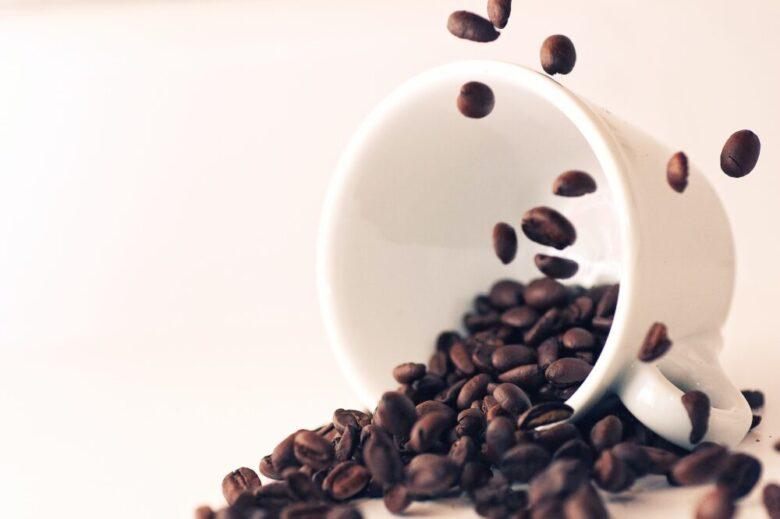 コーヒー豆 デメリット