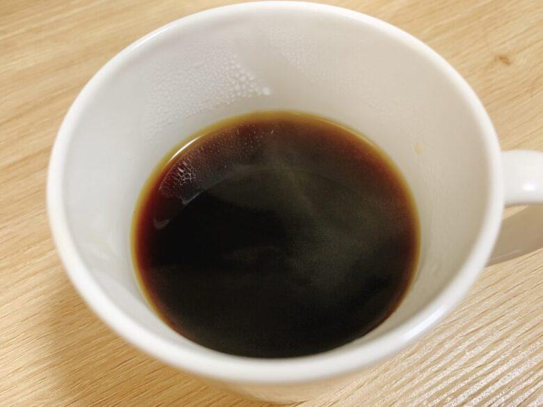 ドリップバッグ コーヒー