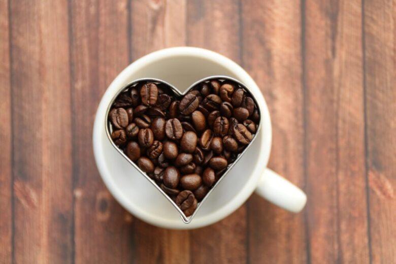 コーヒー おすすめ