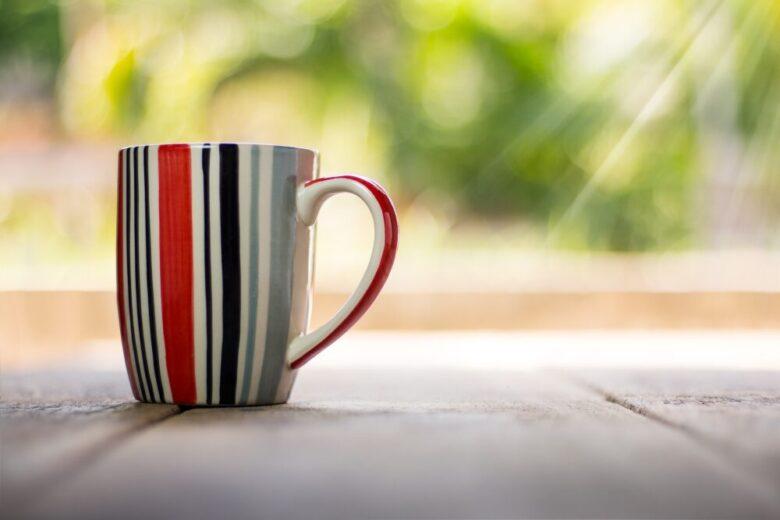 コーヒーカップ まとめ